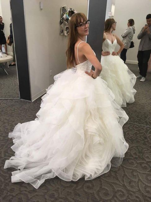 Couples getting married on 28/July/2018 in Alberta - 1