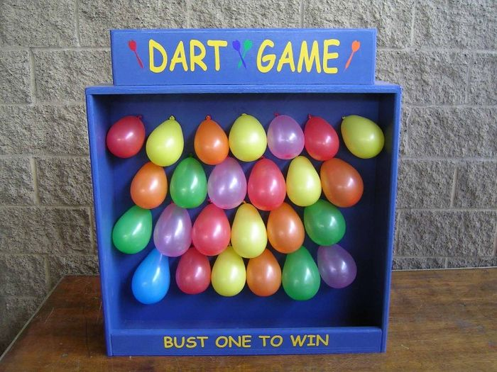 funny stag and doe games