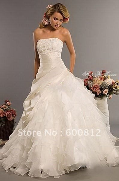 Valentine S Day Inspired Wedding Dresses Wedding Fashion Forum