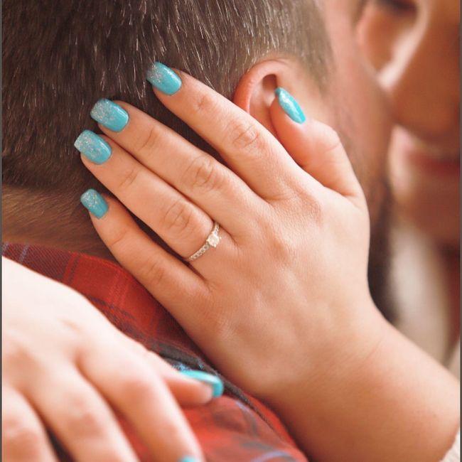Nails! 5