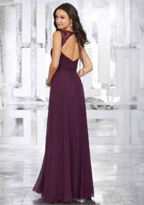 Show off your Bridesmaid Dress Selection - 2