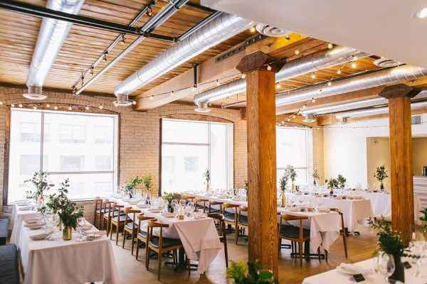 Save $3000 on your 2021 wedding at Hotel Ocho! - 1