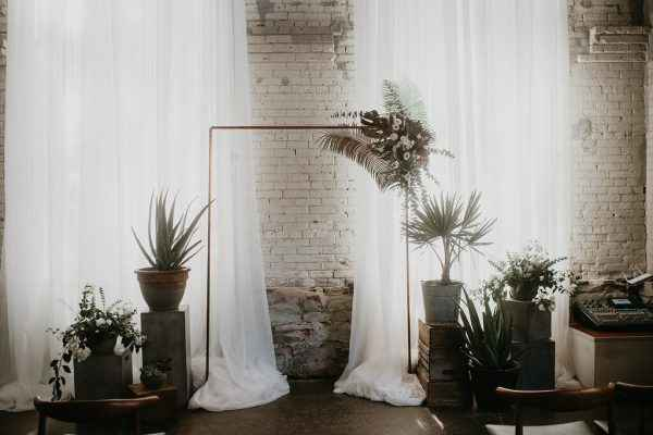 Save $3000 on your 2021 wedding at Hotel Ocho! - 2