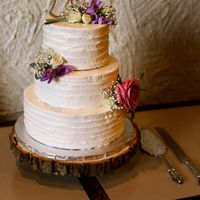 Show me your Cake Vendors and Cakes! - 2