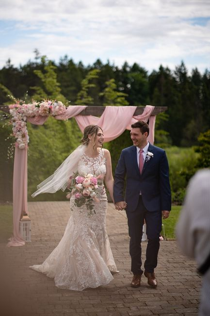 We did it! - May 23rd 2