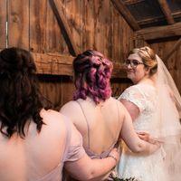 Wedding Photos!! - 6