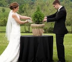 Ceremony Rituals 1