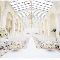 Want a church or venue like this for ceremony... please help