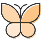 Social Butterfly. You've shown your dedication by posting 10 times in the community already today! You're a super social sharer who is making waves, and we can't wait to hear even more from you.
