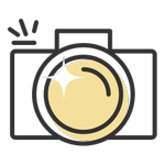 Vogue. A picture IS worth a thousand words! You've earned this badge for sharing your first photo with the Community.