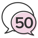 PhD Planner. You love to go through all the articles and soak up all our tips and ideas. As you've commented on 50 articles, you've earned this badge.