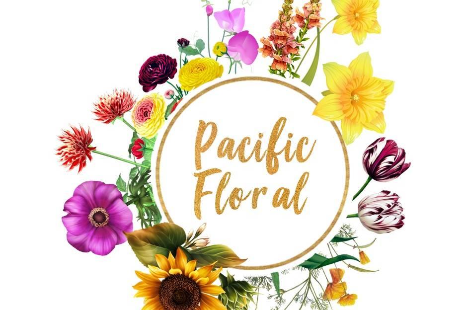 Pacific Floral Farm