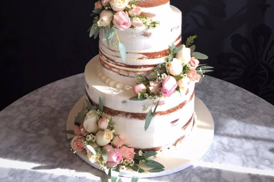 La Rose Bakery 1