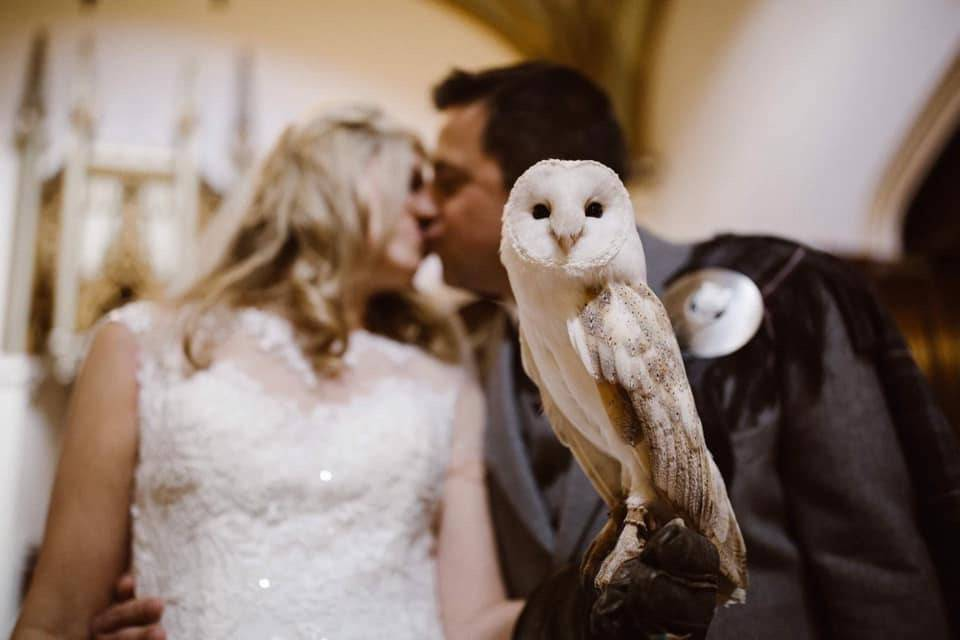An English Rose, Luxury Lifestyle Weddings