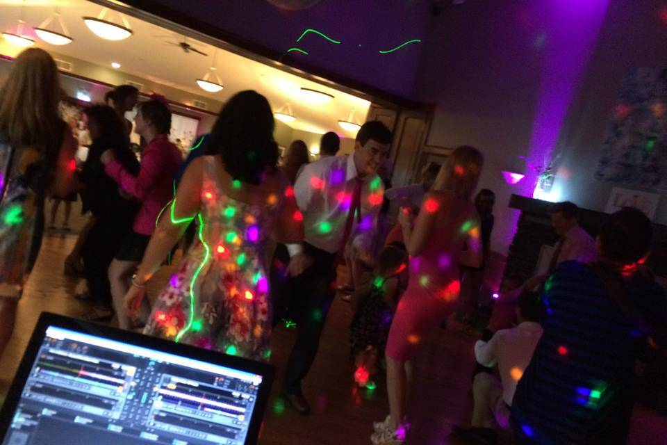 Anant Events