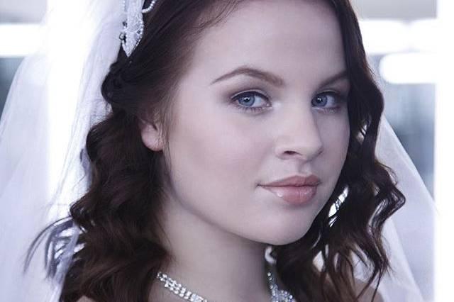 Makeup By Ayron