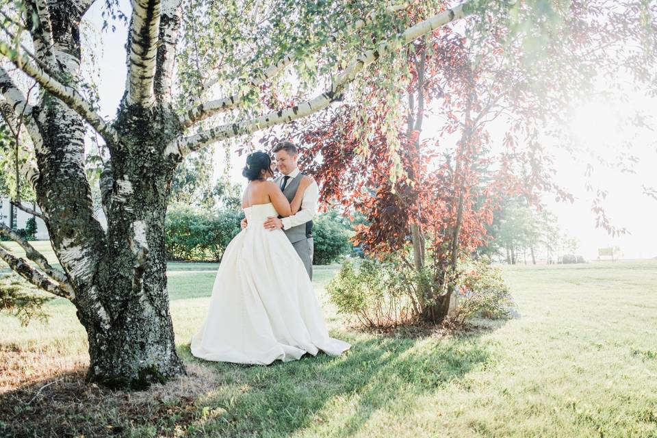 Tiara Nicole Photography