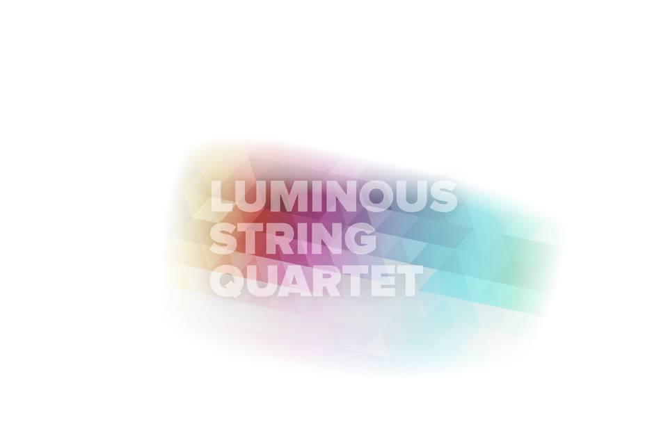 Luminous String Quartet