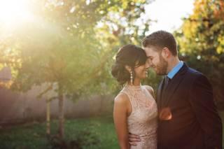 Token Weddings