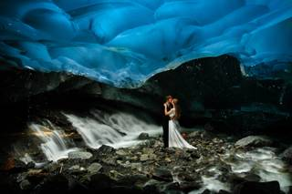 Chinook Photography