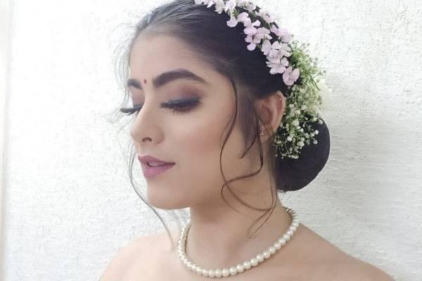 GlitterBox Makeovers