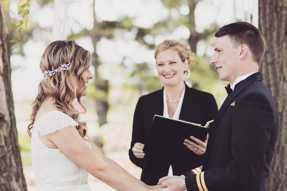 All Seasons Weddings