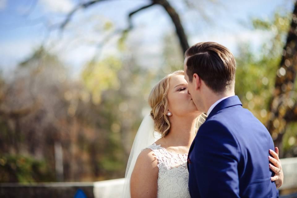 Infinity Wedding Videos